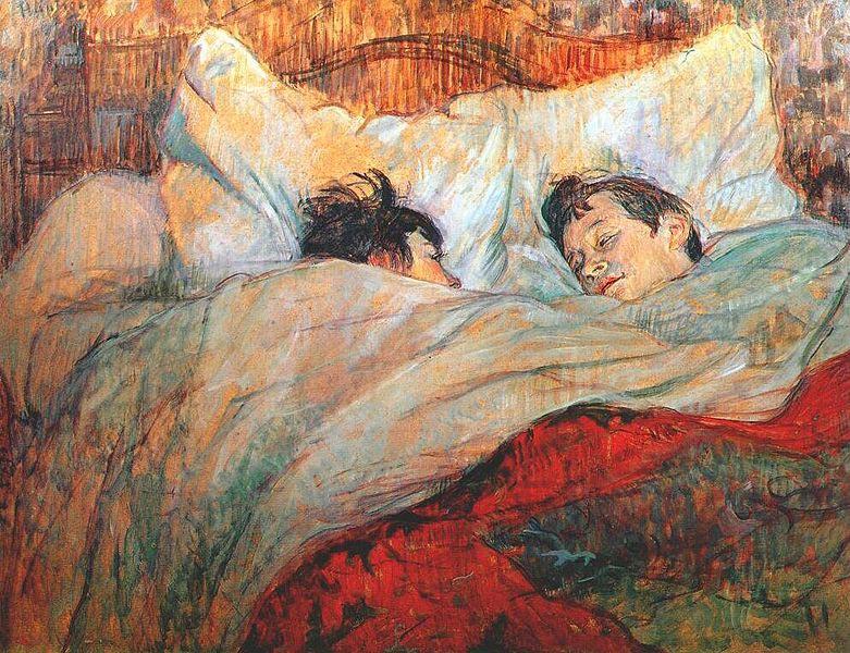 Lautrec_in_bed_1893.jpg