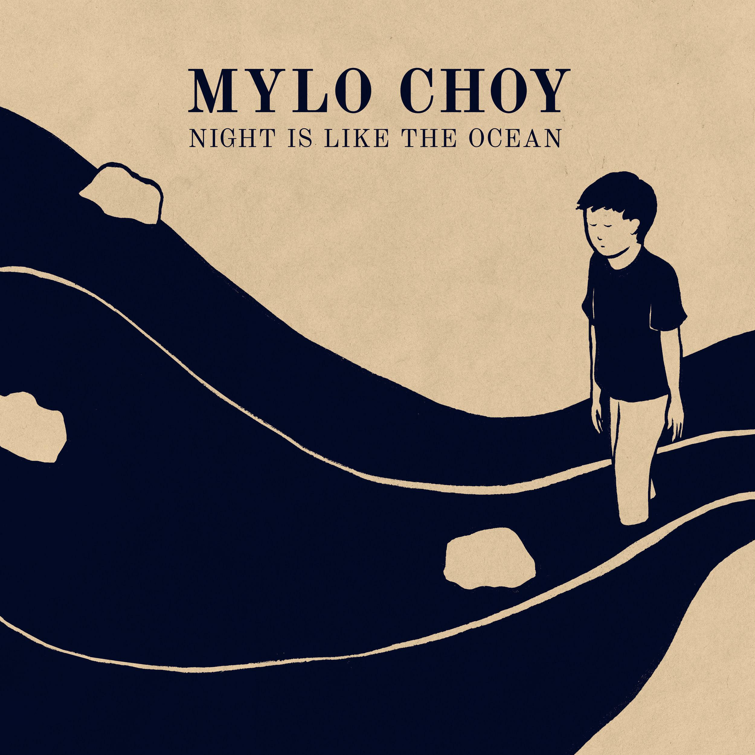 Night Is Like The Ocean COVER.jpg