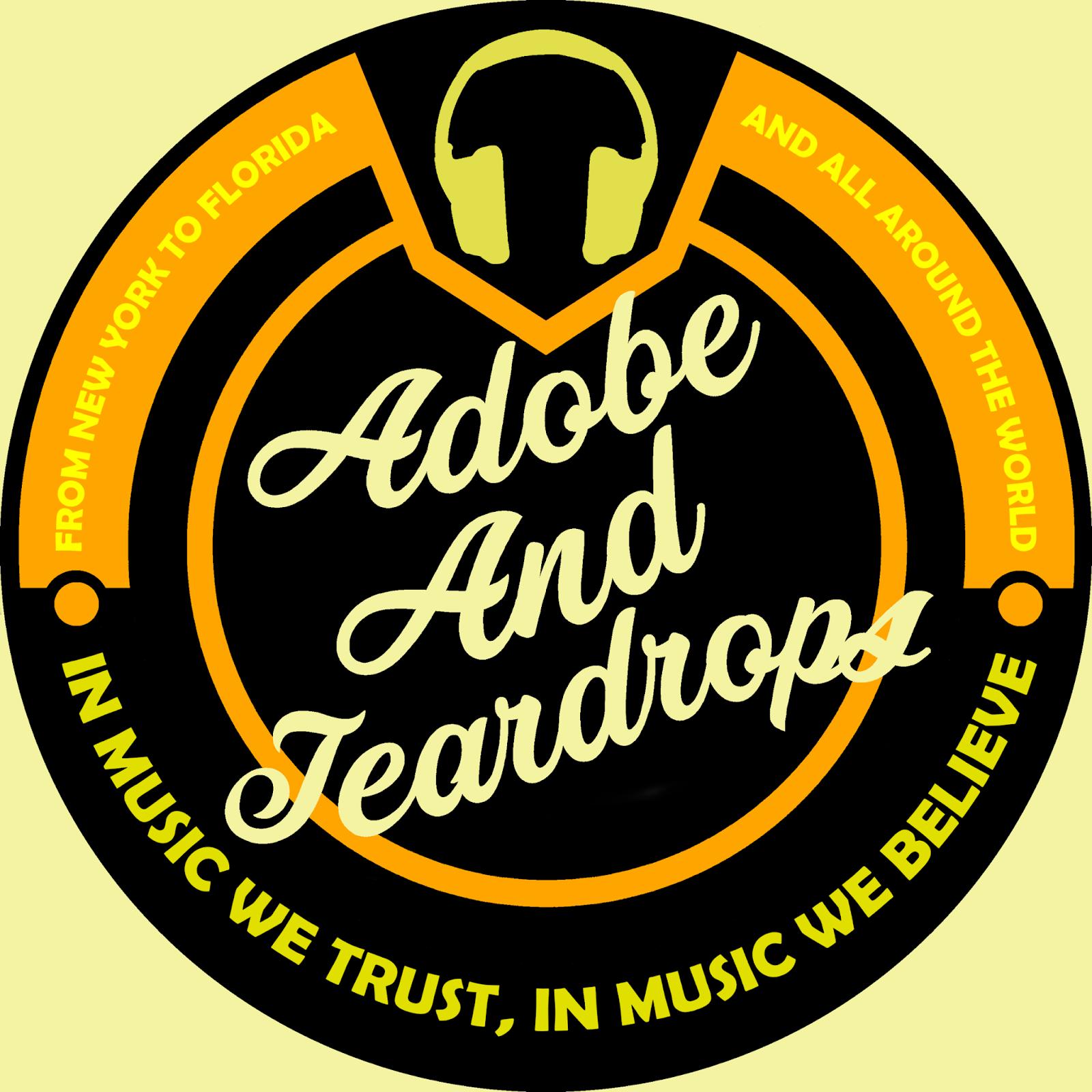 Adobe_and_Teardrops_2-medium.png