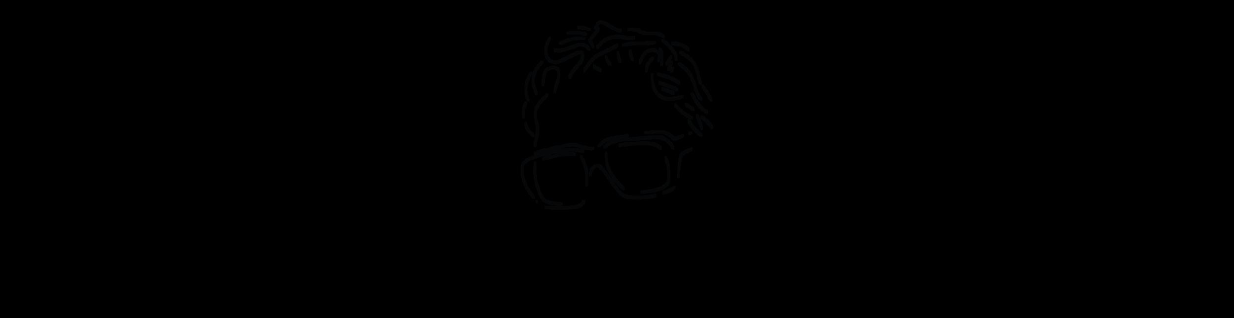 HHF_Logo.png