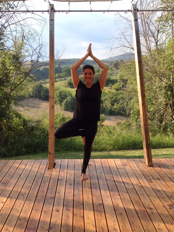Laura_yoga (1).JPG