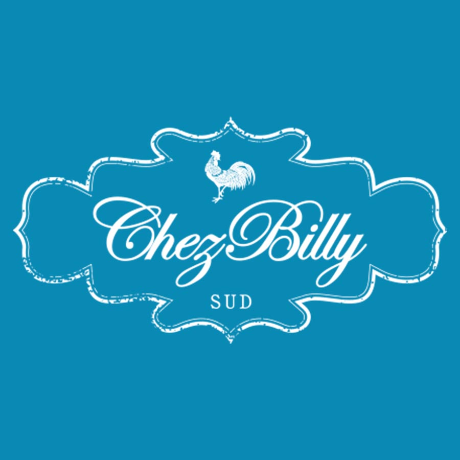 Chez Billy.jpg