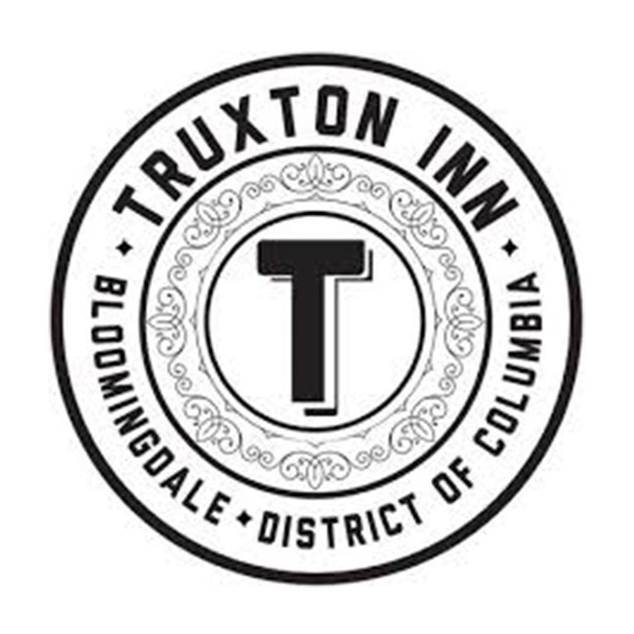 Truxton.jpg