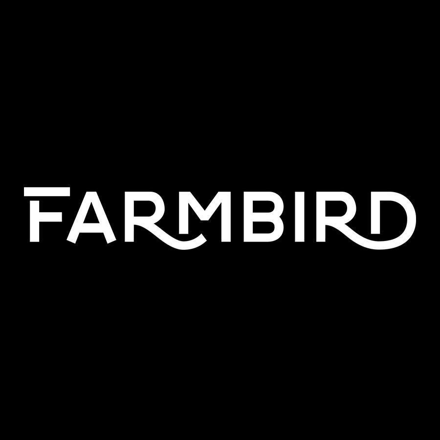 farmbird.jpg