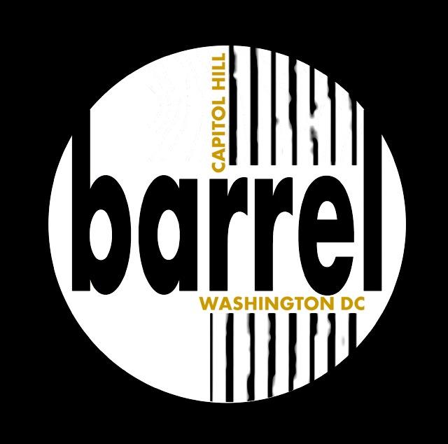 070113-BARREL-LOGO-JPG-011.jpg