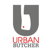 UB-logo.jpg