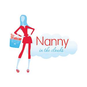 Nanny in the Clouds.jpg