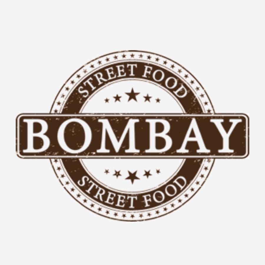 bombay street food.jpg