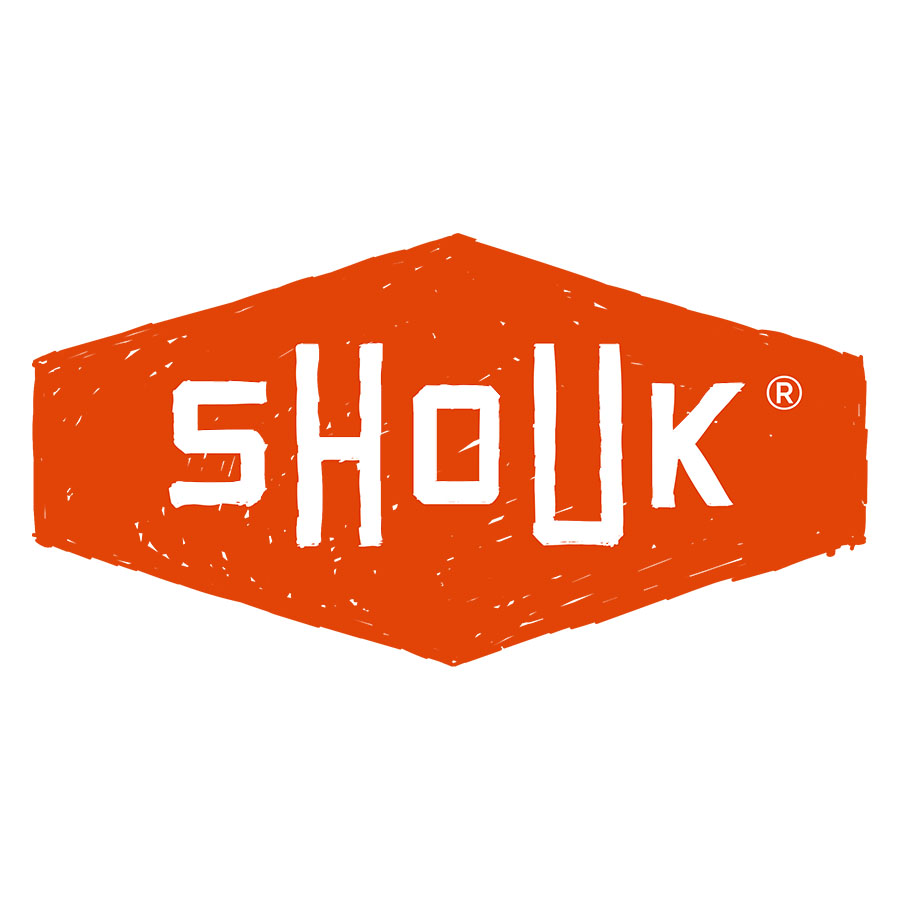 Shouk logo.jpg