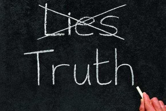 Lies2-580x387.jpg