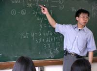 hk2-simultaneous-linear-equations_thumbnail.png
