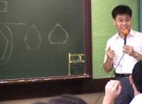 hk3-polygons_thumbnail.png