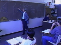 us87-timss-1995-video-study_thumbnail.png
