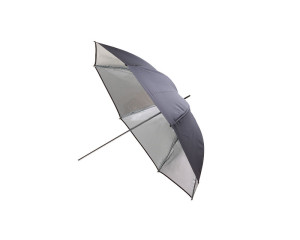 visatec_products_ligth-shapers_umbrellas_umbrella-silver-300x240.jpg