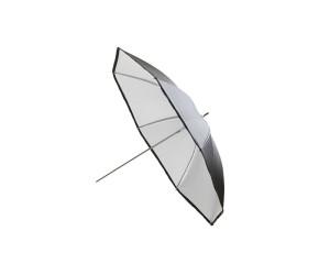 visatec_products_ligth-shapers_umbrellas_umbrella-white-300x240.jpg