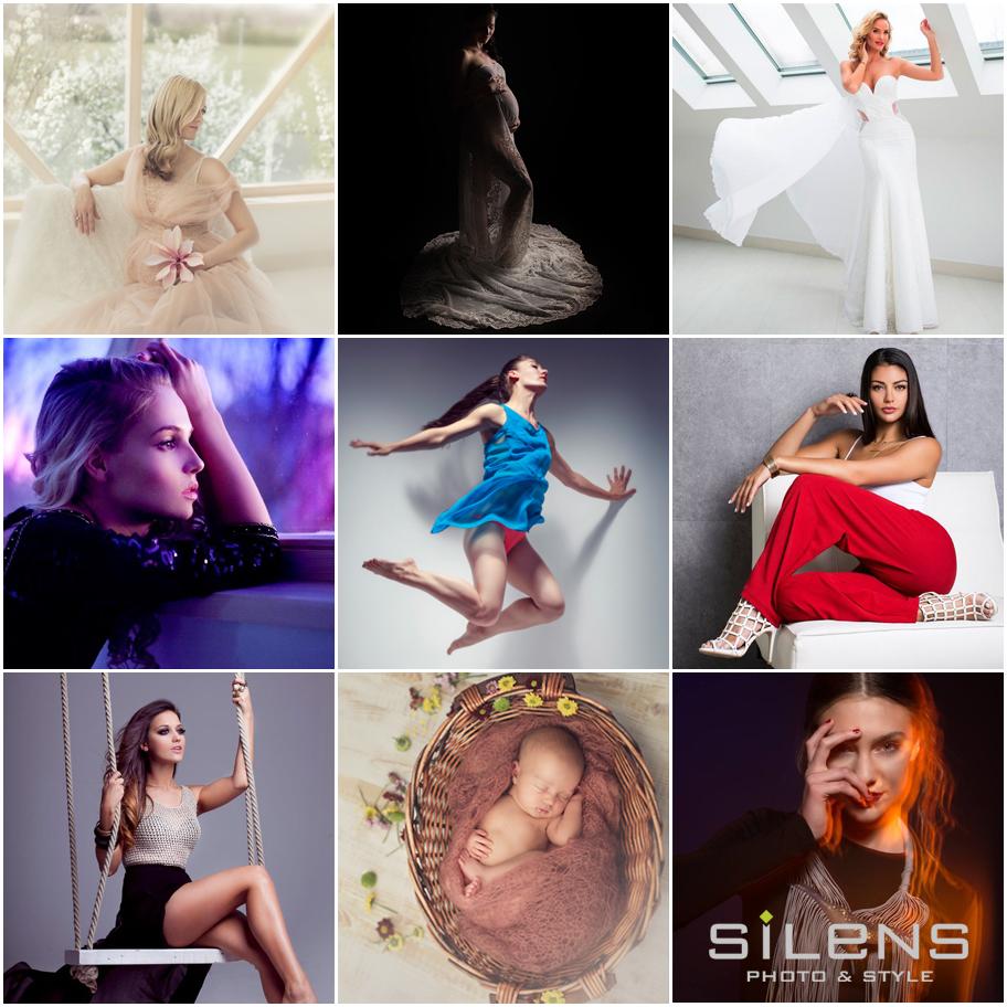 silens_profile.jpg