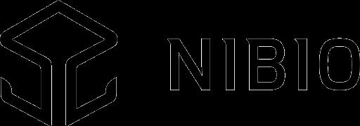 nibio-logo.png