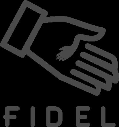 logo-fidel-original.png