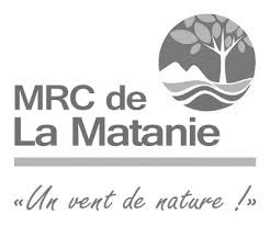 Logo MRC.jpeg