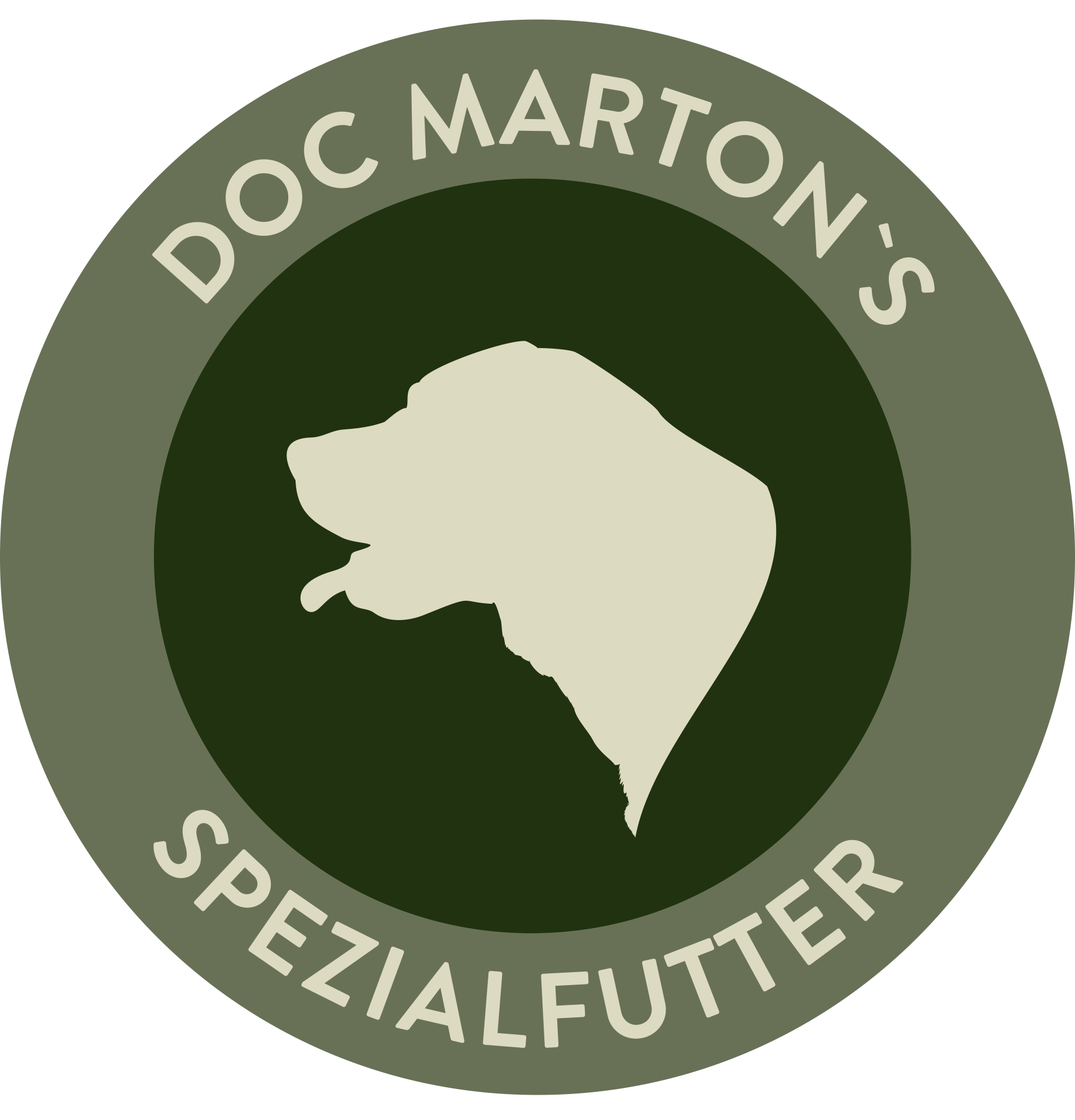 Spezialfutter_Hund.png