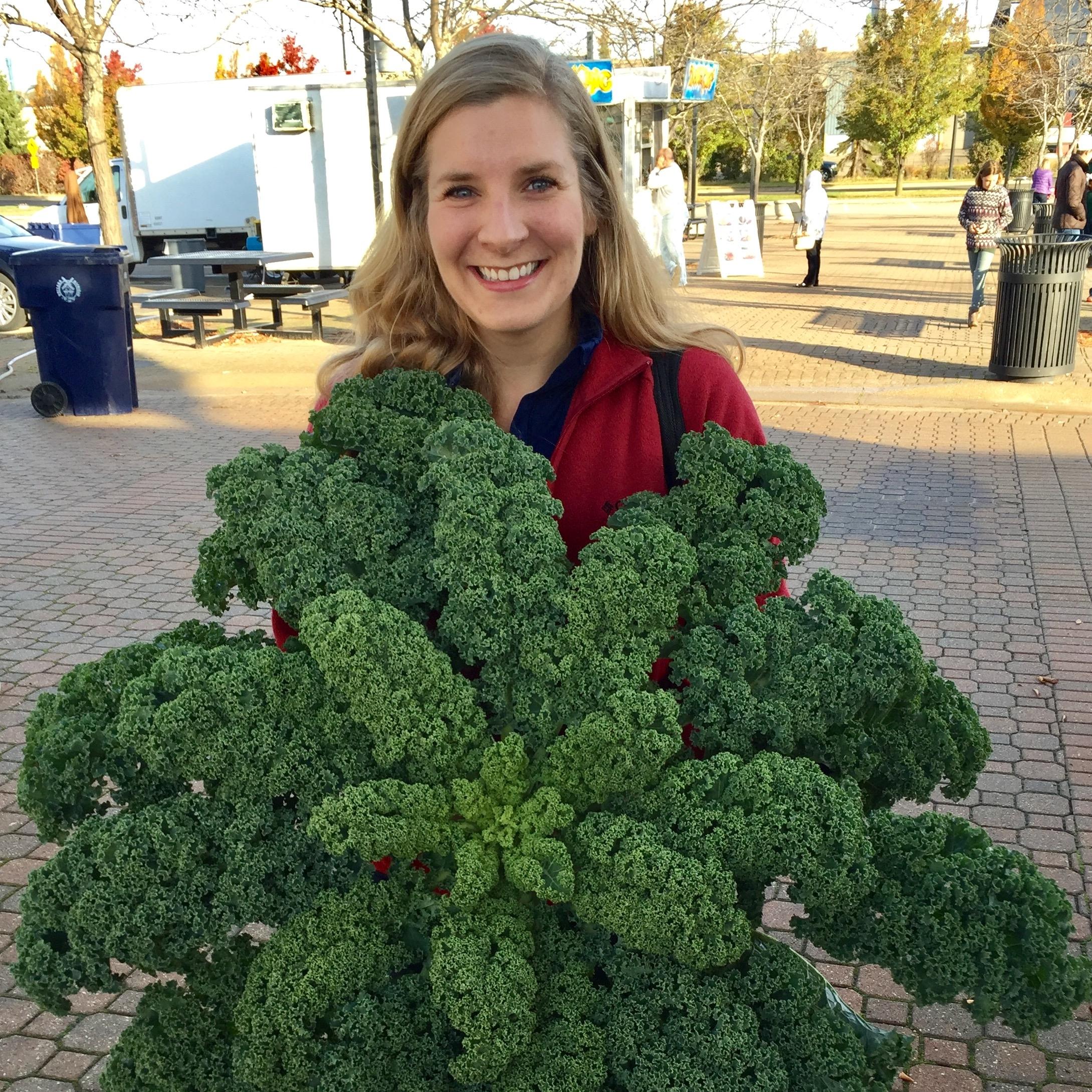 Kale - Stacey Duensing.jpg