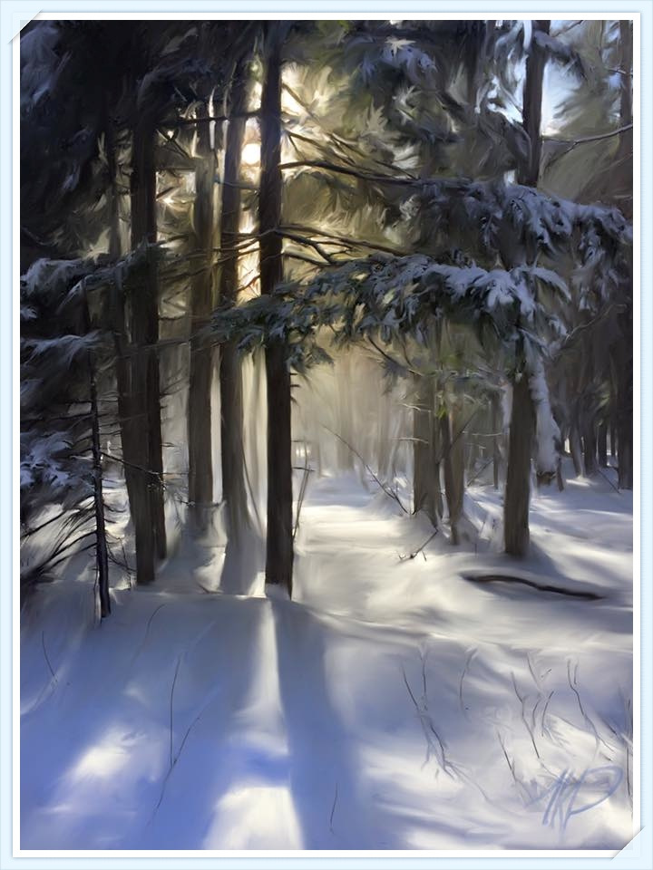 TreesPaintingADKretreat_Fotor.jpg