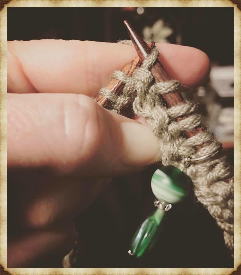 KnittingADKretreat_Fotor.jpg