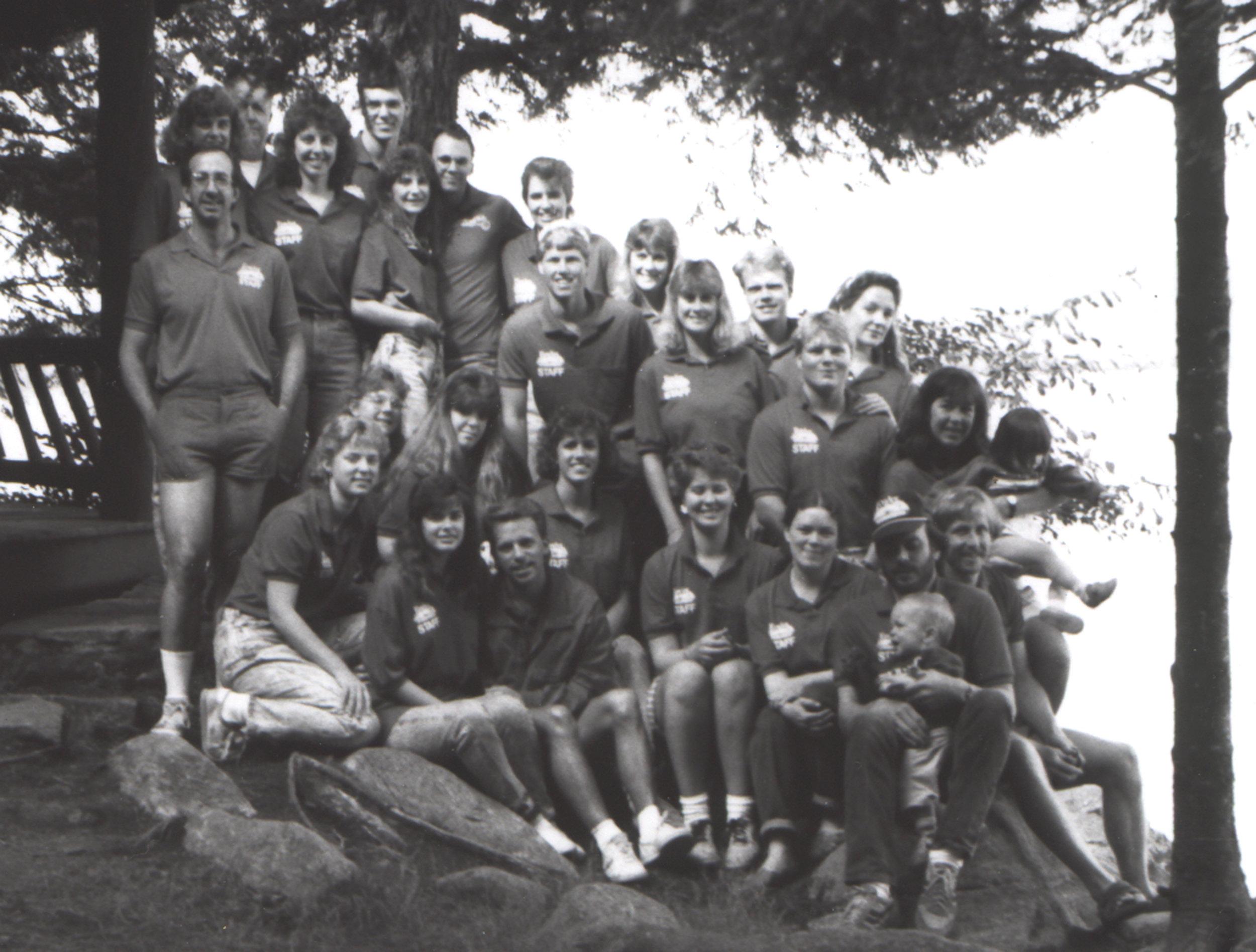 1989staff.jpg
