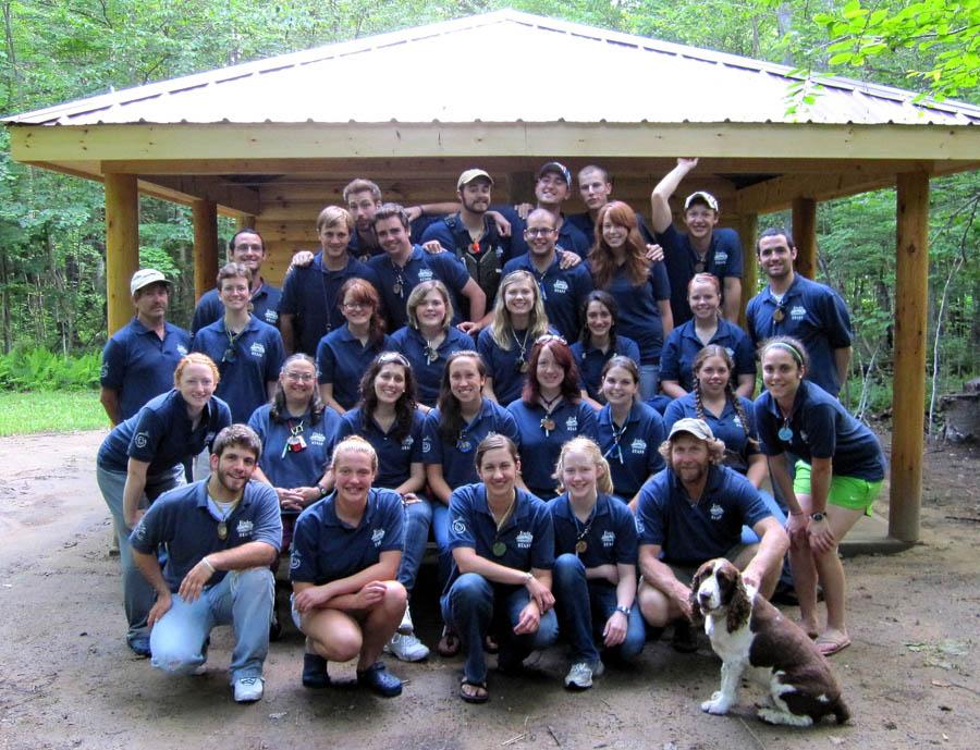 Staff 2010.jpg