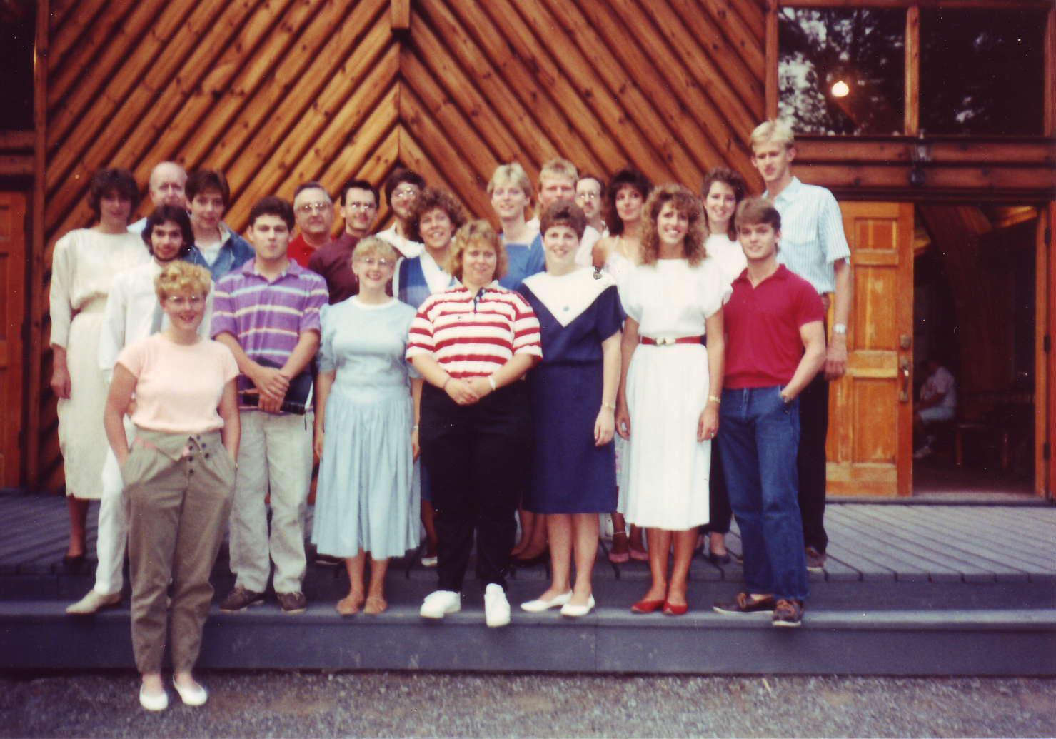 staff1988-.jpg