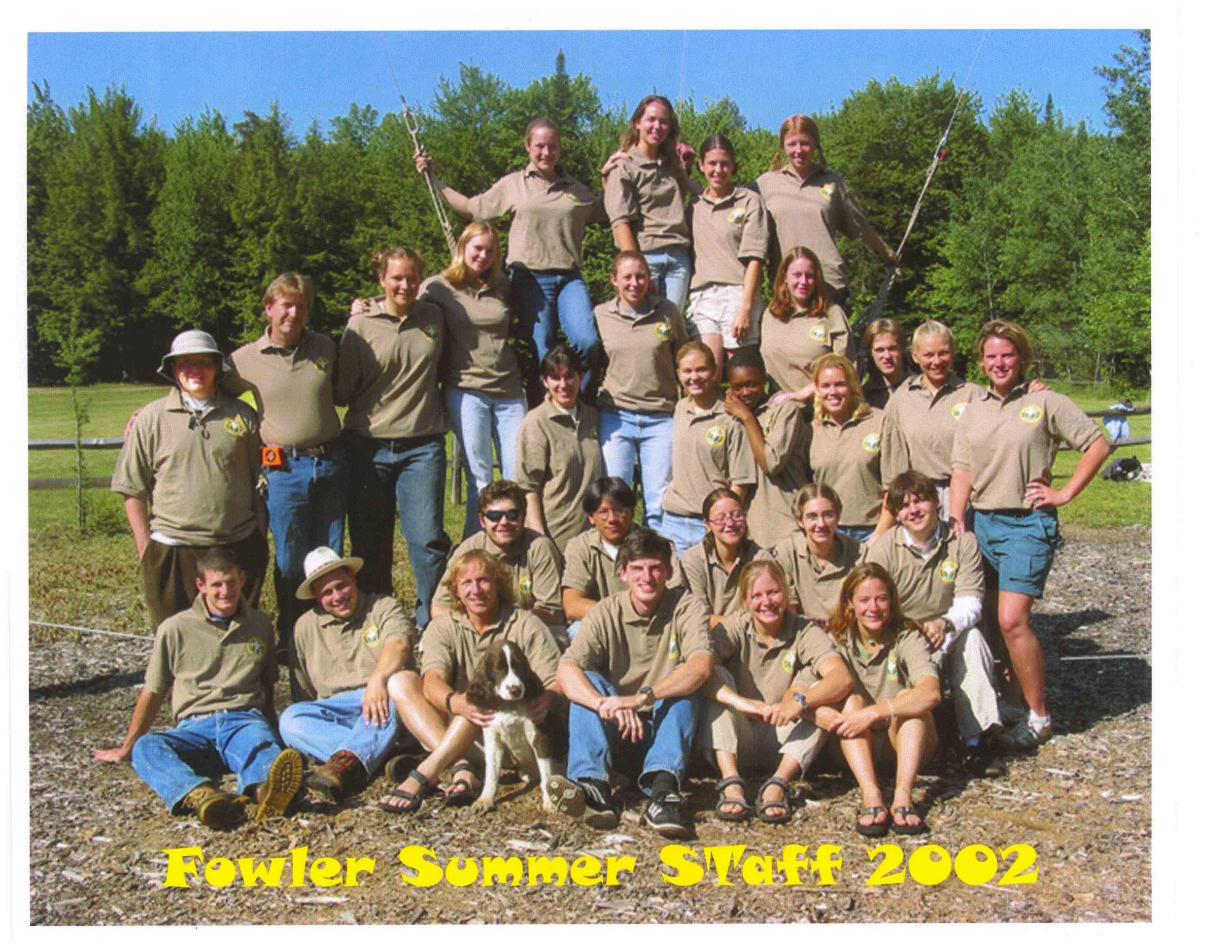 staff2002.jpg
