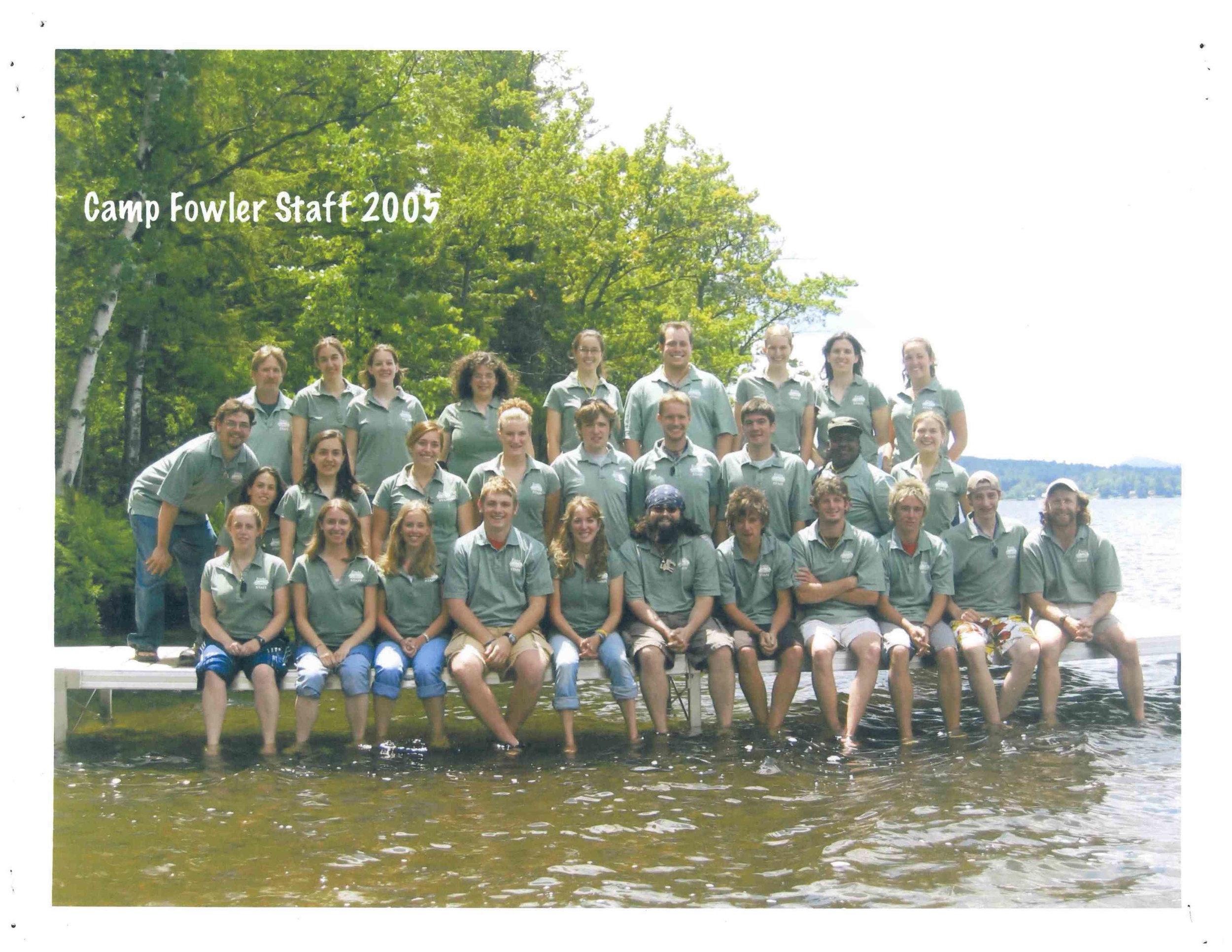 staff2005.jpg
