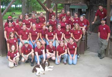 staff2007.jpg