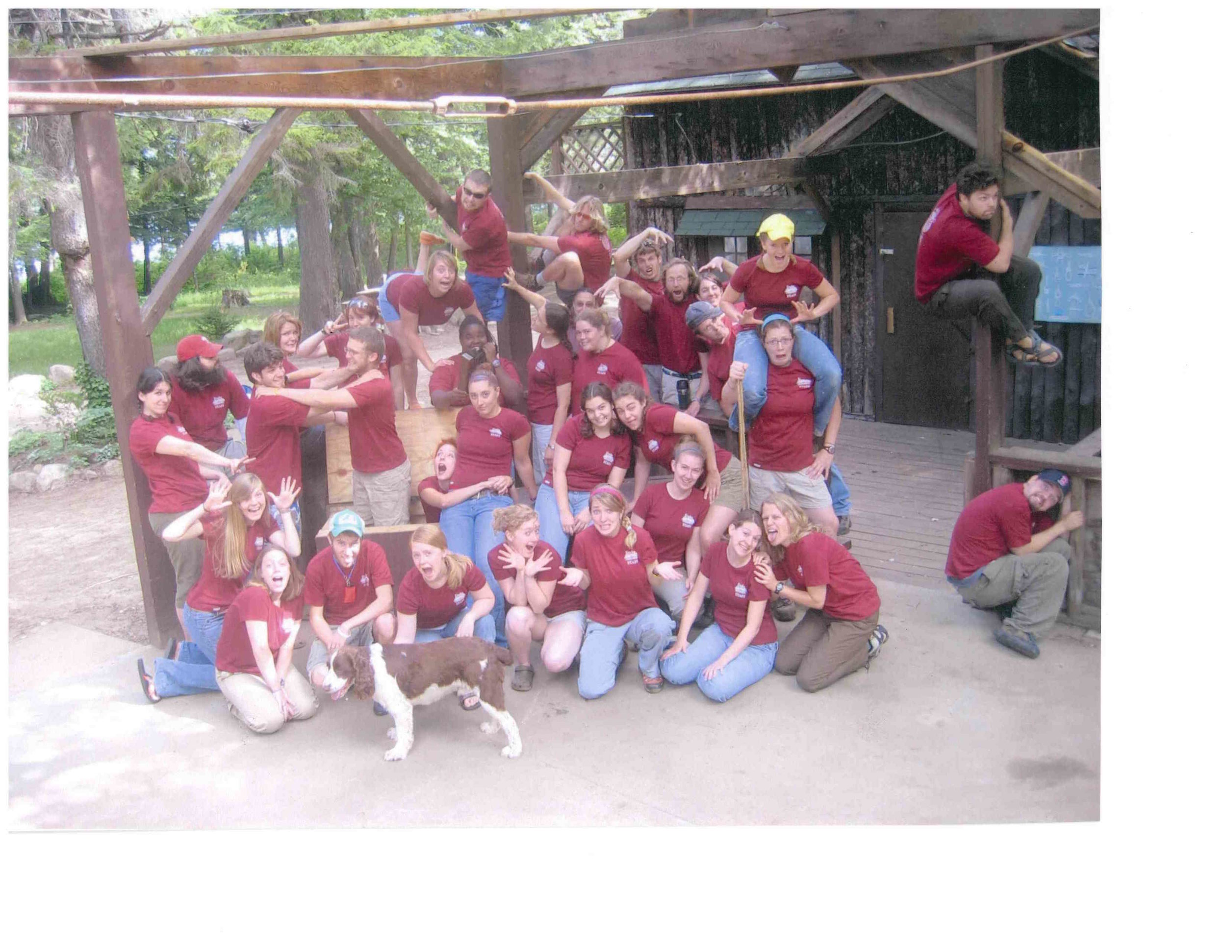 staff2006?.jpg