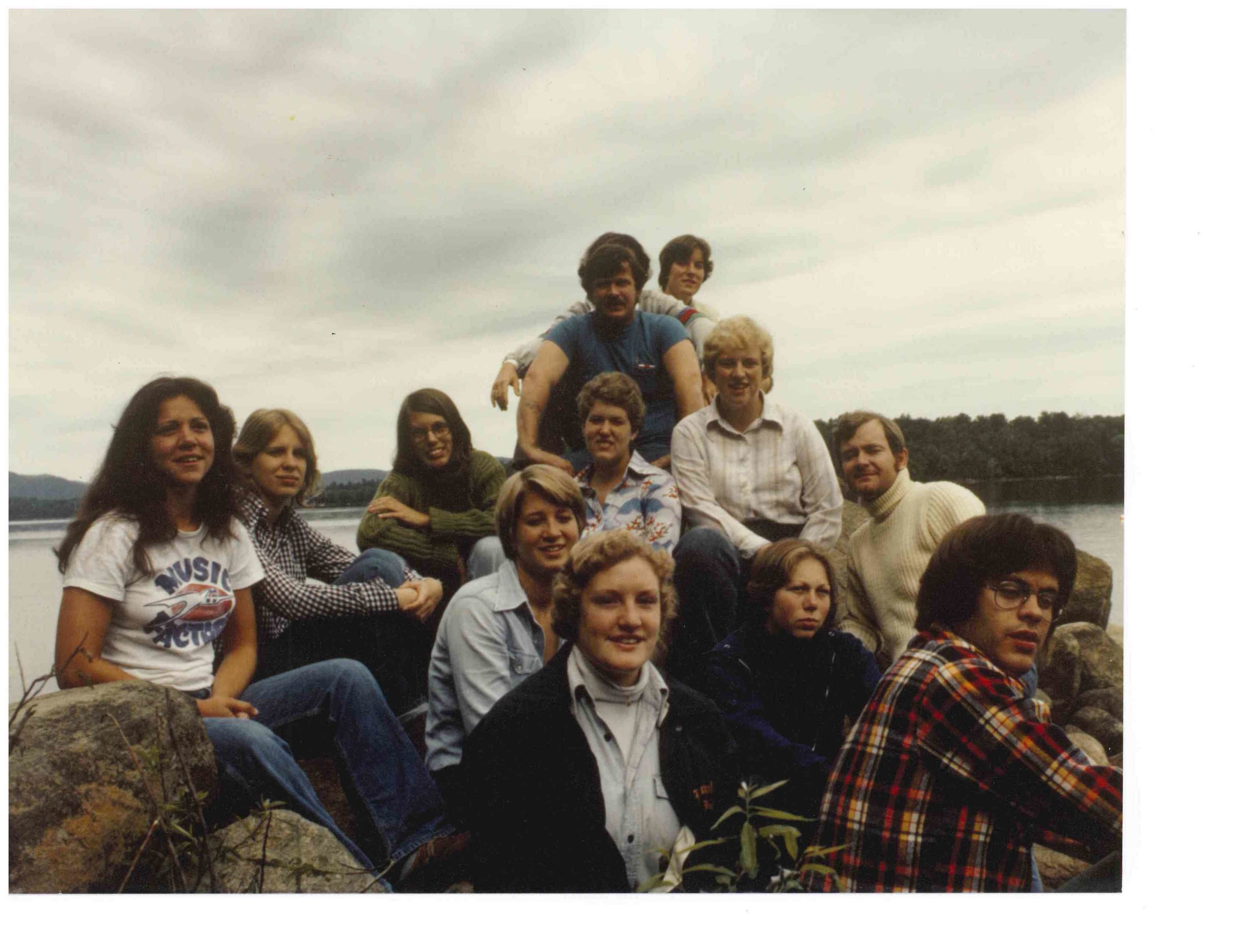 staff19702-2.jpg