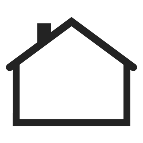 a4830aaca7c432fbab084a9adf31e067-flat-house-icon-by-vexels.png