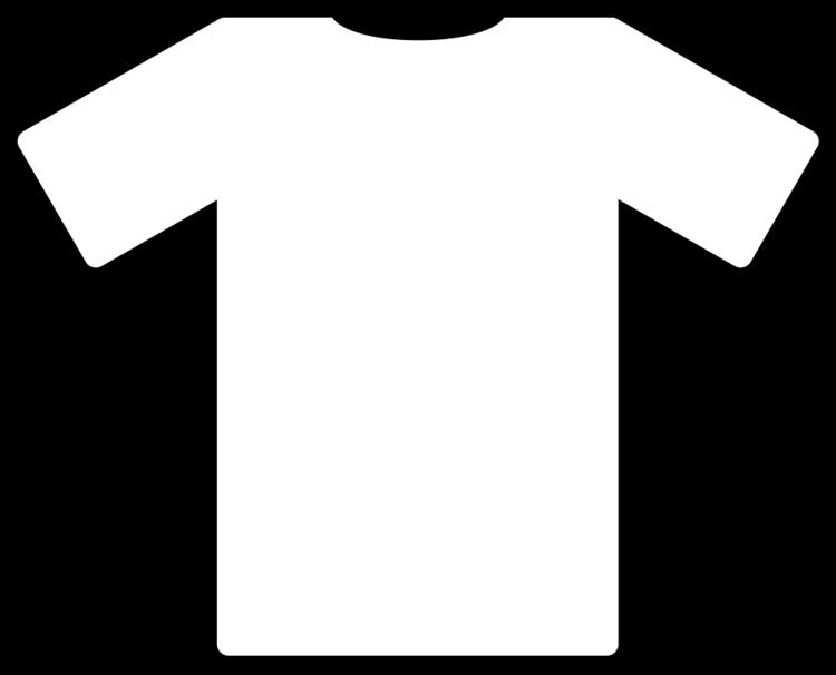 shirt-clipart-transparent-background-5.png