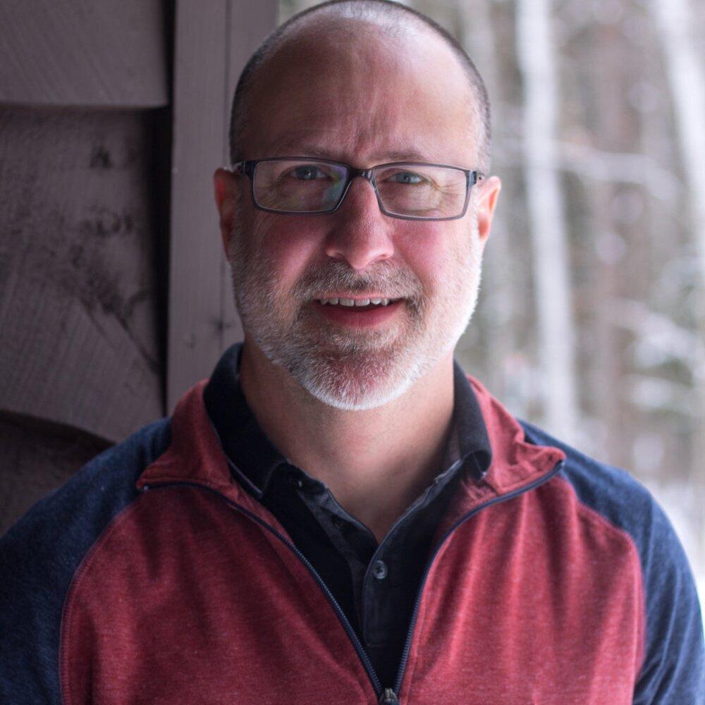 Rob Hileman