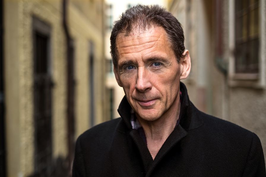 lagercrantz_david_14.jpg