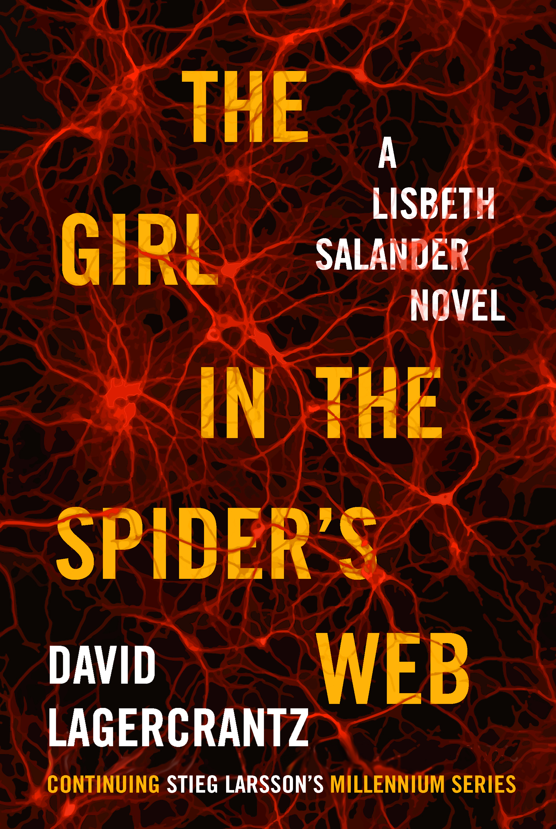 the-girl-in-the-spiders-webUScover.jpg