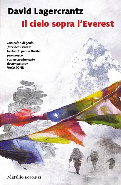 Everest Italien.jpg