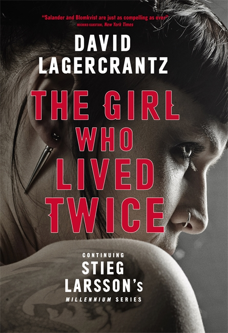 The Girl who lived twice UK cover.jpg