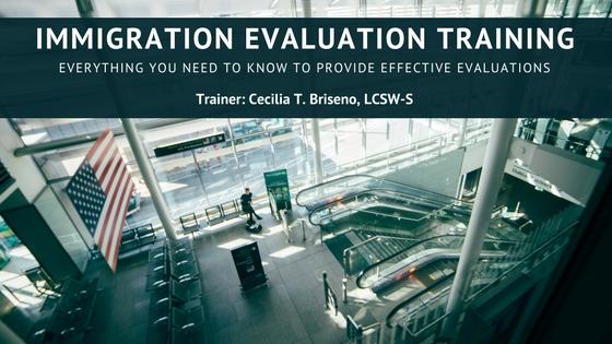 Immigration Training Image.jpg