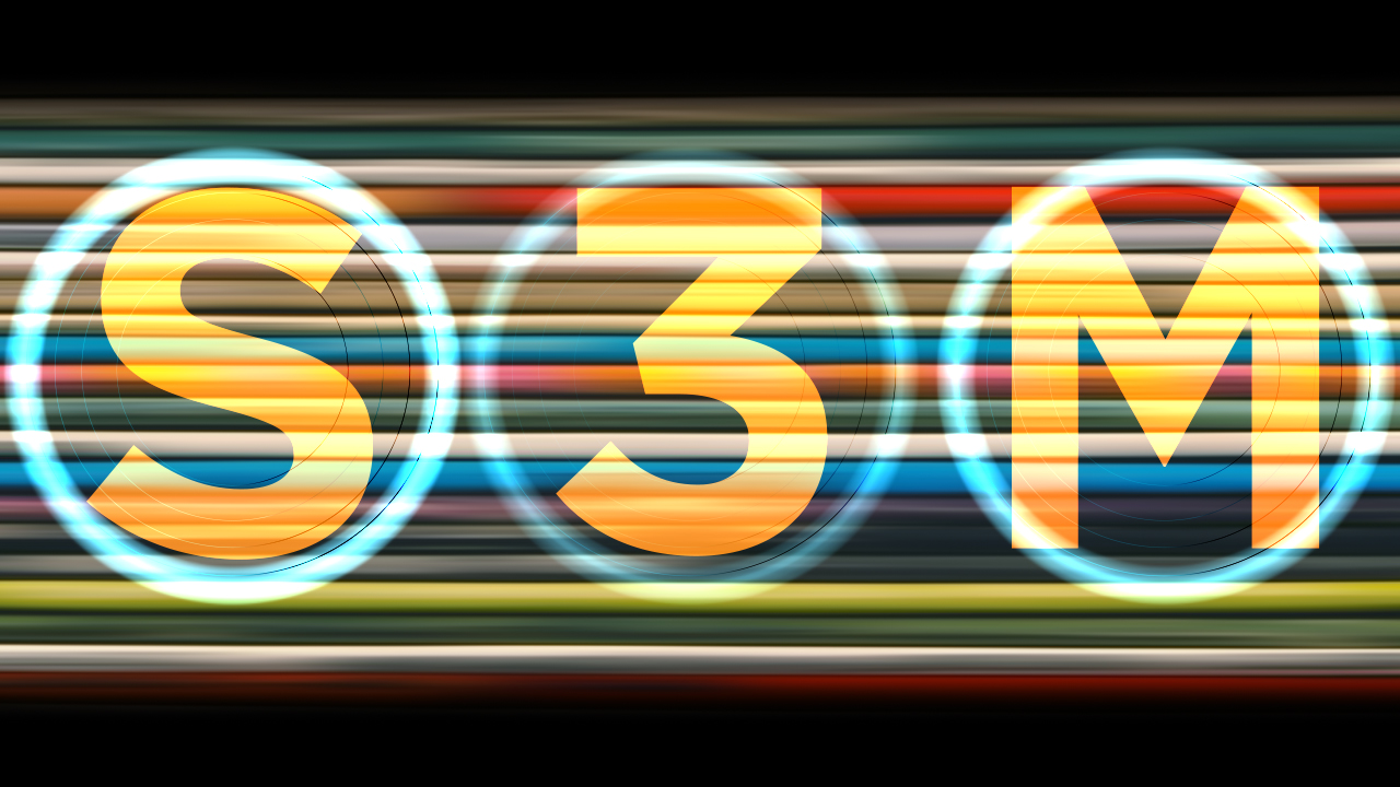 S3M_Logo_Tumblr HEADER.jpg