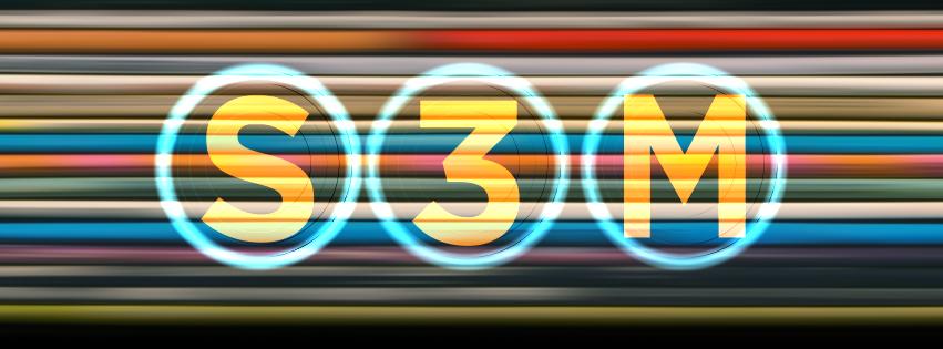 S3M_Logo_Facebook HEADER_rev.jpg