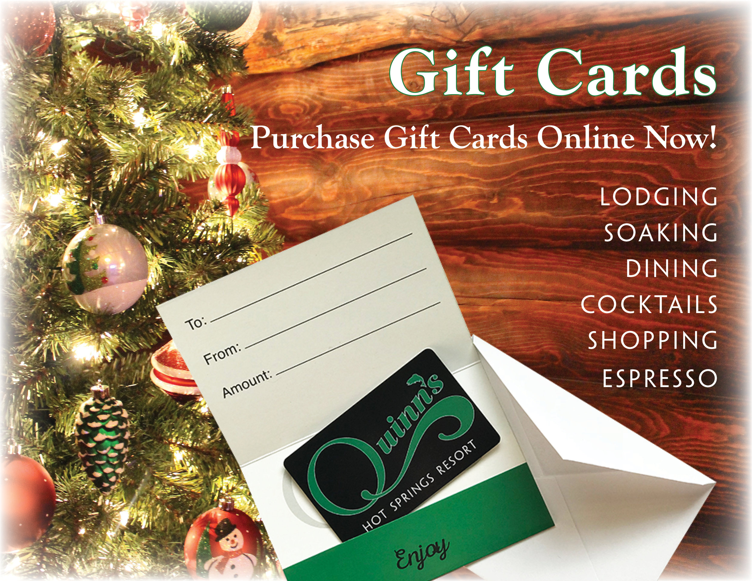 Gift Cards Image Online.jpg