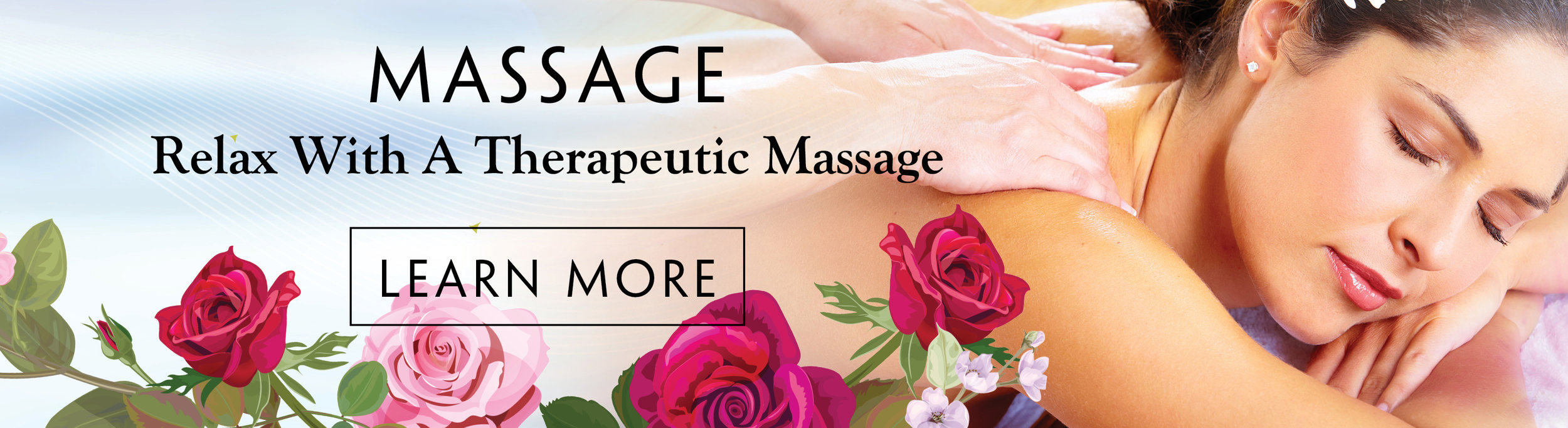 Mother's Day Massage Pic 2019.jpg