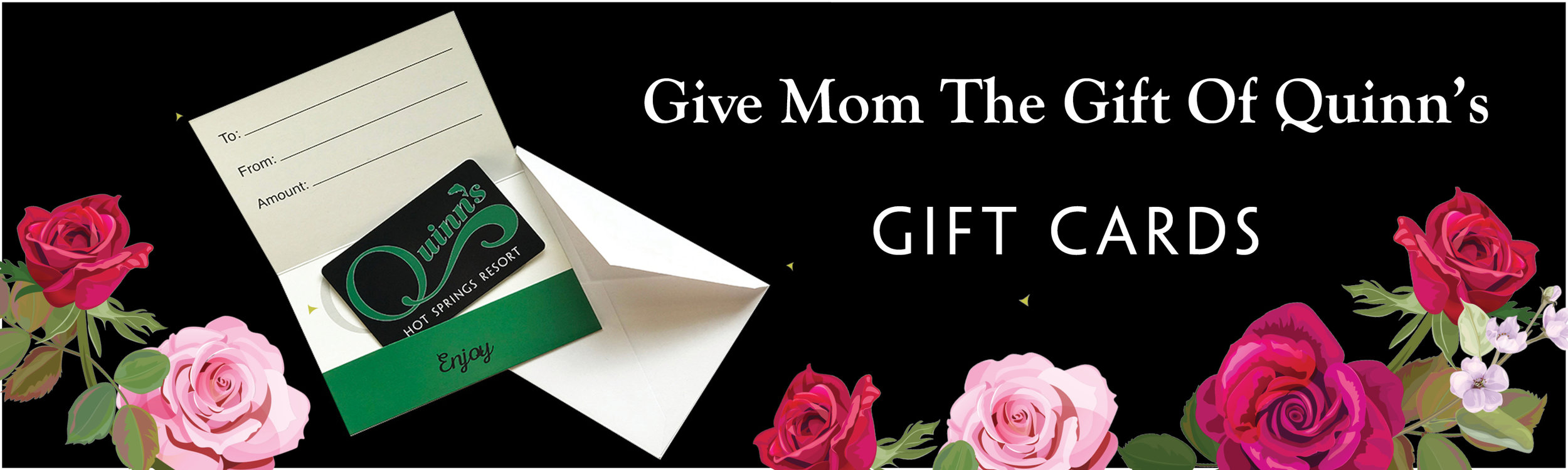 Mother's Day GCards Image 2019SS.jpg