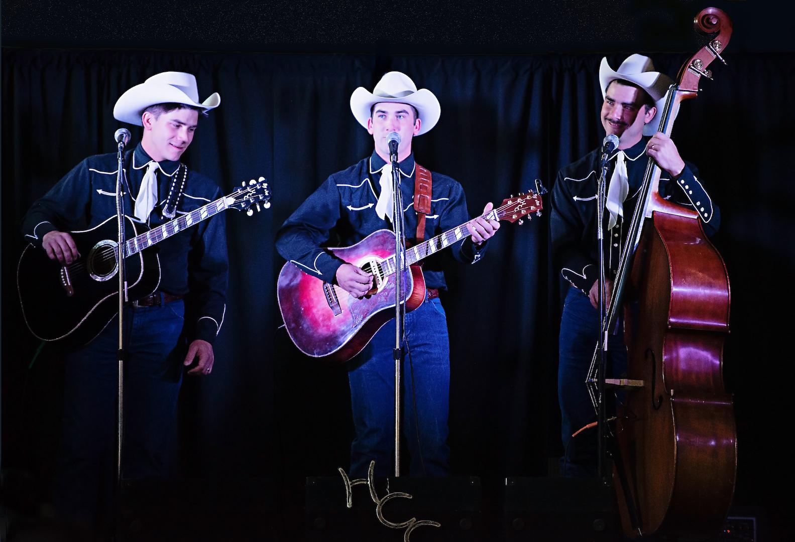 High Country Cowboys.jpg