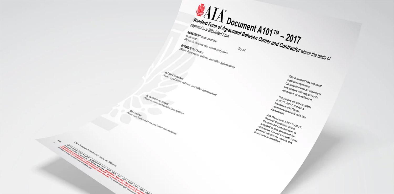 AIA-doc.jpg